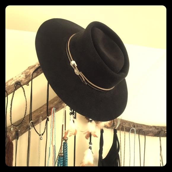 f314fb98acb Beaver Brand Hats Accessories
